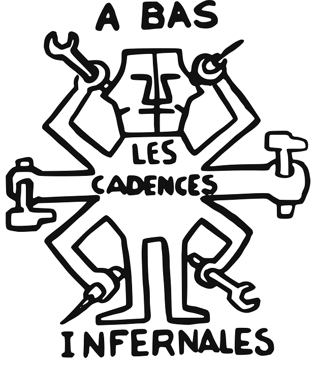 """Le """"vrai"""" écho du CE"""