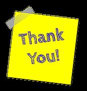 CPN : Merci de votre confiance