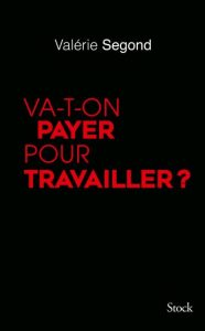 payer_travailler
