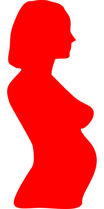 PMA : enfin de vrais droits pour les Femmes