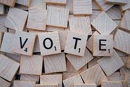 Elections CPLU, CPL Pour un statut public vivant ambitieux