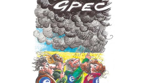 GPEC : de l'accord à la réalité…