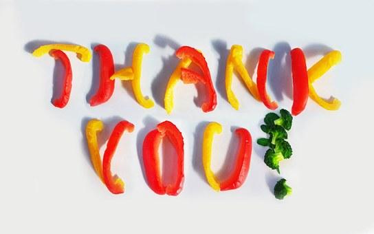 CPLU un grand Merci à tous
