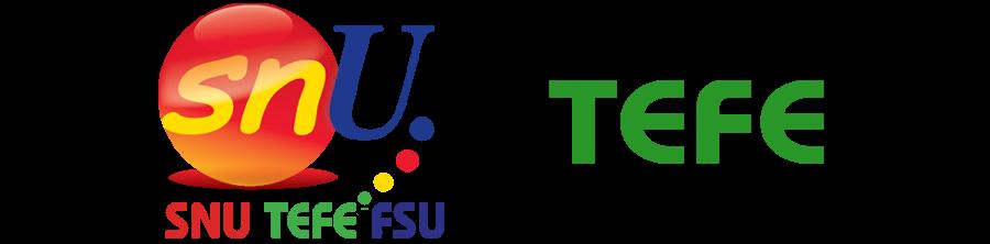 Communiqué FSU